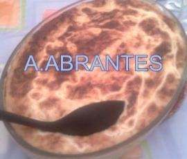 Bacalhau_gratinado_com_maionese2