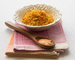 Salada-de-Cenoura-com-Batata-Palha