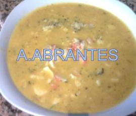 Sopa_de_peixe_