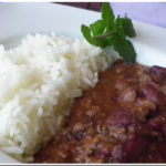 Chili com Carne- Verdadeiro