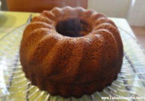 Receita de bolo guardanapos da bimby