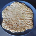 Tortilhas Mexicanas